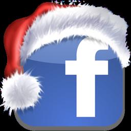 Email de Facebook